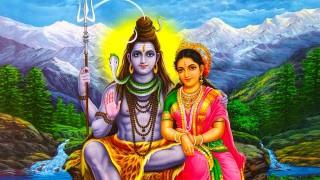चैत्र २५ गते बुधबार, श्री शिव-पार्वतीको दर्शन गरी आजको राशिफल हेर्नुहोस
