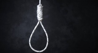 पाल्पाको माथागढीमा ३५ बर्षिया महिलाद्वारा झुन्डिएर आत्महत्या