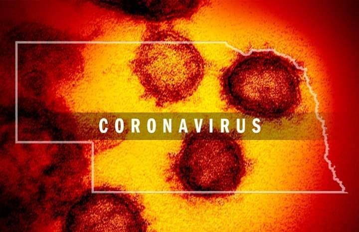 देशभर कोरोना भाइरसबाट ३ सय ३ जना संक्रमित